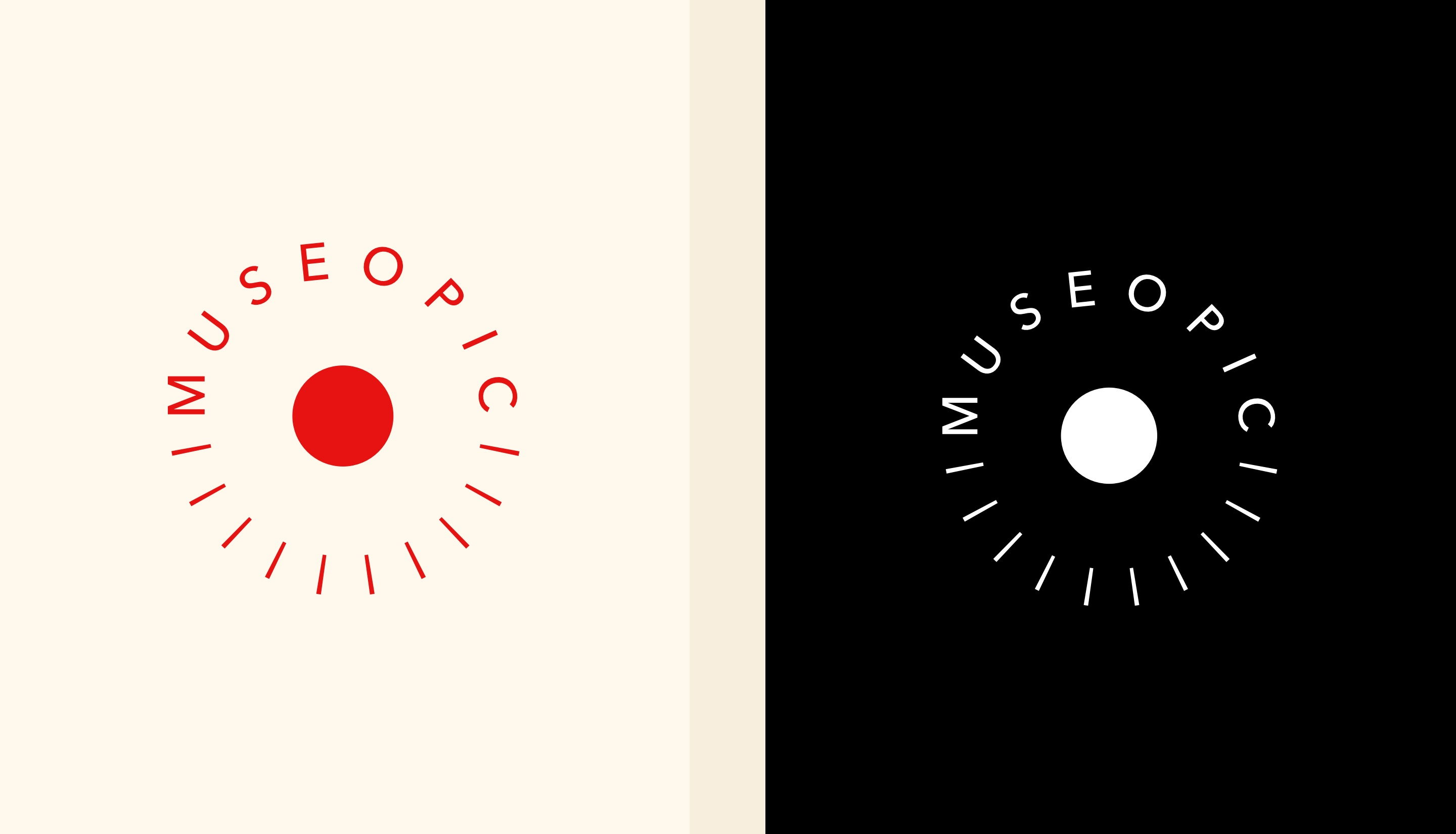 Museopic2logo@2x