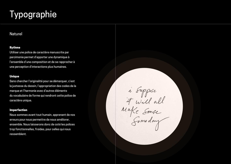 TypographieRègles2